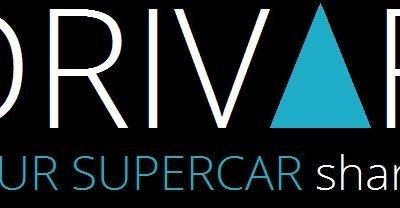 Drivar Logo 2