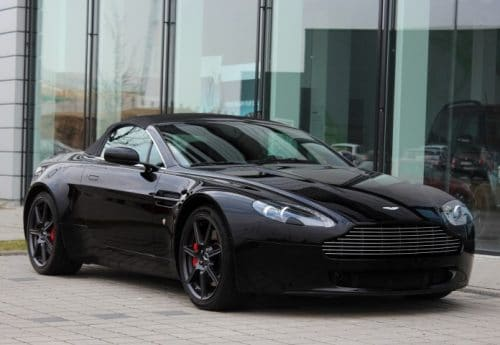 Aston Martin Frankfurt Seite 3