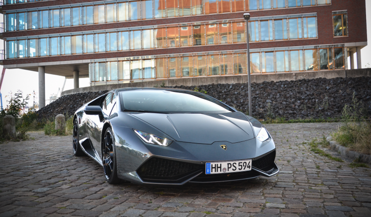 lamborghini huracan mieten in hamburg drivar. Black Bedroom Furniture Sets. Home Design Ideas