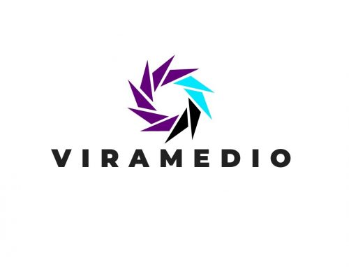 viramedio logo
