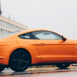 ford mustang gt 2018 seite