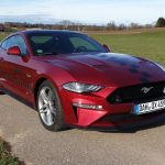 ford mustang mieten augsburg