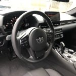 Toyota Supra GR mieten in Münster