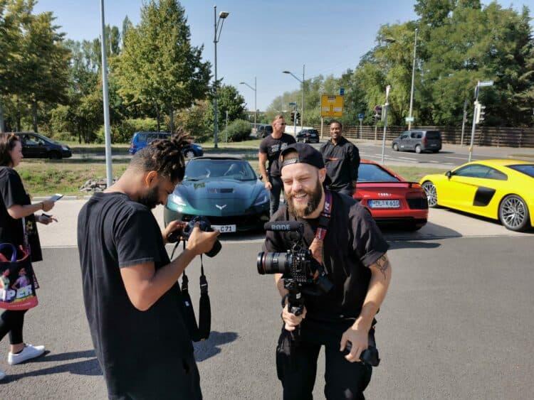 filmauto