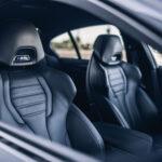 BMW M5 mieten in Heilbronn 6