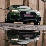 rs5-abt-coupe-in-dresden-mieten 01