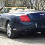 Bentley-GTC-Cabrio-2