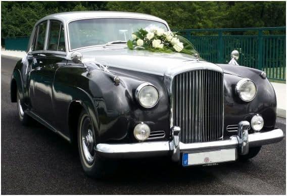 Bentley-S1-RHD-1