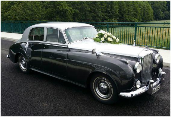 Bentley-S1-RHD-2