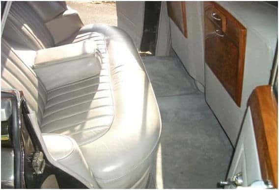Bentley-S1-RHD-5