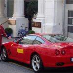 Ferrari-550-Maranello-7
