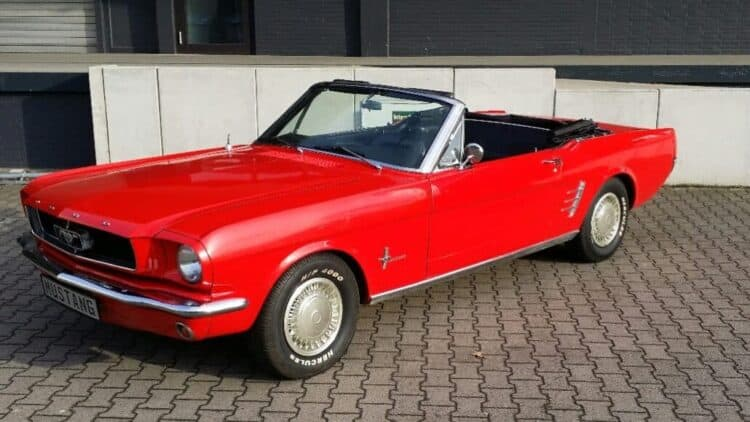 Ford-Mustang-Cabrio-3