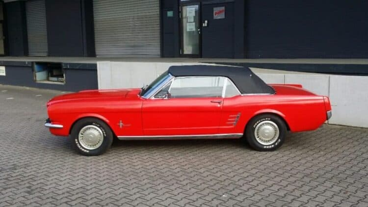 Ford-Mustang-Cabrio-2