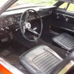 Ford-Mustang-Cabrio-4