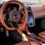 McLaren 570 GT mieten in Berlin 6