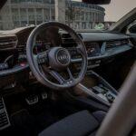 Audi S3 mieten in Berlin 4