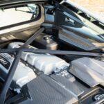 Audi R8 V10 Performance Motor