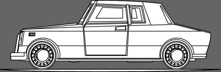 luxuswagen-icon