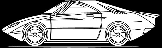sportwagen-icon