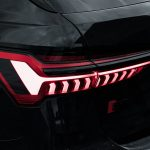 Audi S6 Abt